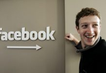 marck zuckerberg servetini bagislayacak 45 milyar dolar facebook hisseleri ceo facebook kurucusu