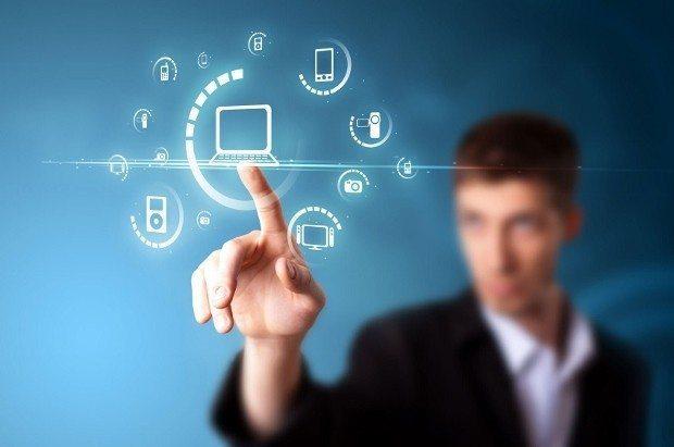 teknolojinin yararları - zararları teknoloji bilim yenilik dünya türkiye insan