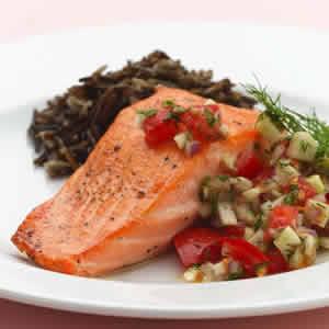 vitaminler omega günlük ihiyaç