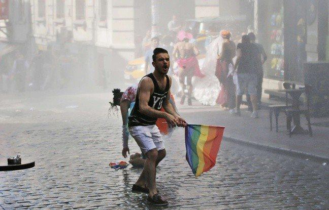 onur haftasi esincellik escinseller gay gey lezbiyen lgbt lgbti