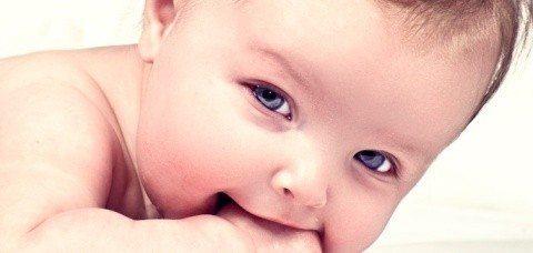 dr. güçlü ıldız otizm hamilelik dogmamis cocukları koruma