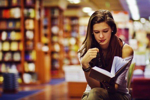 oz-bilinc-ego-disi-dişi-kadın-değer-farkındalık-nedir-kitap-okuyan-kızlar-kütüphane