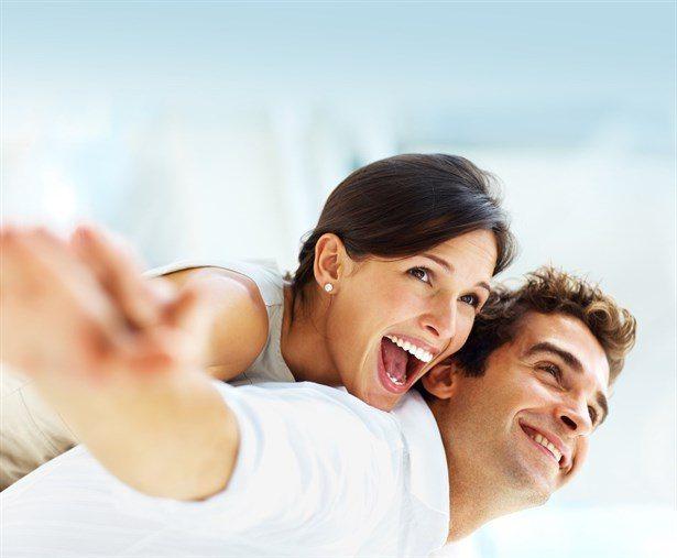 kendinizi aşka hazırlayın sevgi ilişkiler