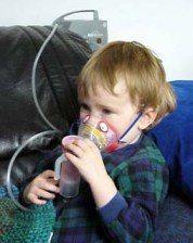 Rs virüsü RSV hastalığı yeni doğan bebekler premature akciğer zatürre