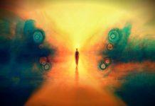 ruha yolculuk