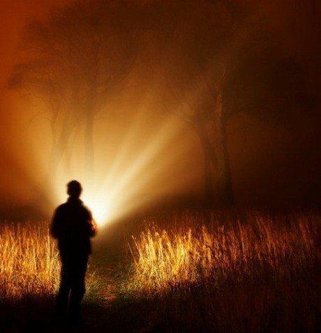 ruhsal gelişim sezgi