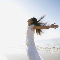 ruhsal gelişim teslimiyet değişim dönüşüm