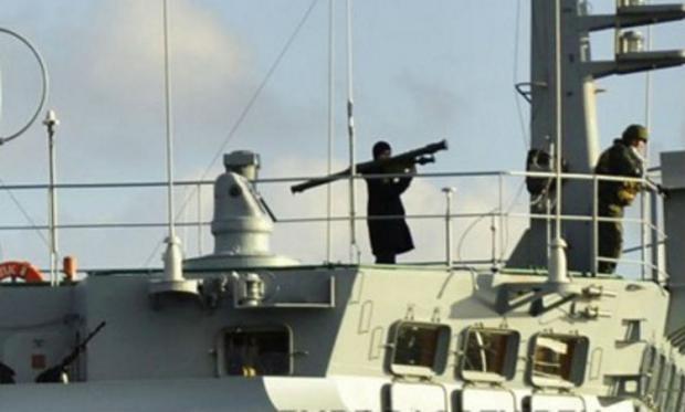 rus savas gemisi fuze rusya krizi turkiye istanbul bogazi gecisi