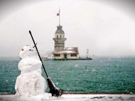 rusya-gaz-keserse-neler-yasanir kriz dogalgaz