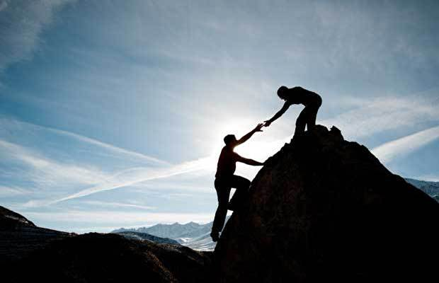 kişisel gelişim olmak beni bulmak içsel ruhsal