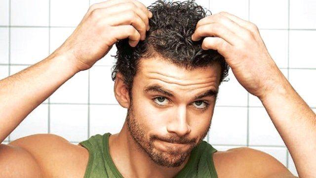 saç dökülmesi pskolojisi önlemleri