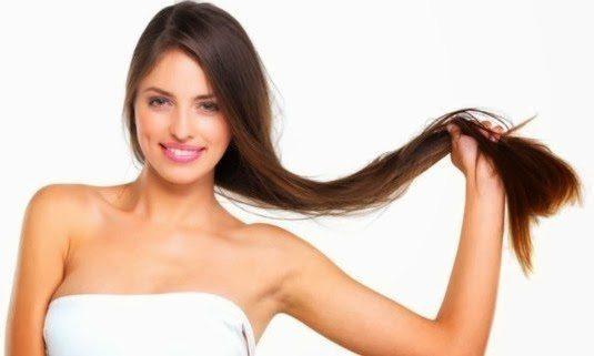 saç dökülmesi onarım