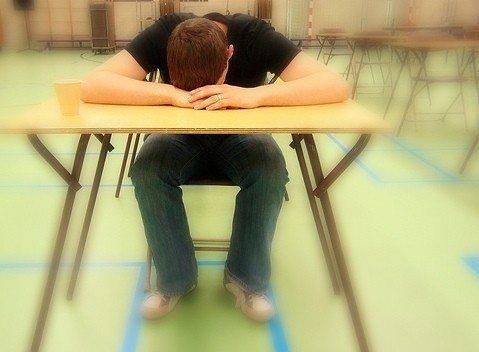 eğitim öğretim sbs sınav sistemi
