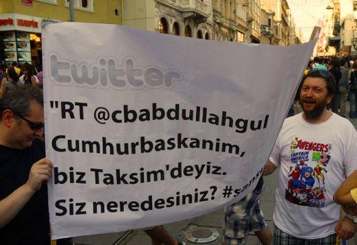 serdar kuzu tweet abdullah gul 22 agustos internette sansur
