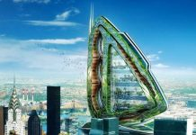sky farming gokyuzu dikey tarim (4)