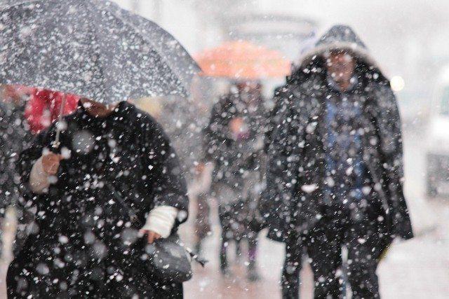 soguk kis dogal gaz rus gazi rusya gazı doğalgaz kar kış
