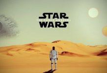 star-wars-yildiz-savaslari
