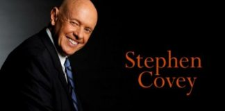stephen_covey_prof_dr_phd liderlik leadership
