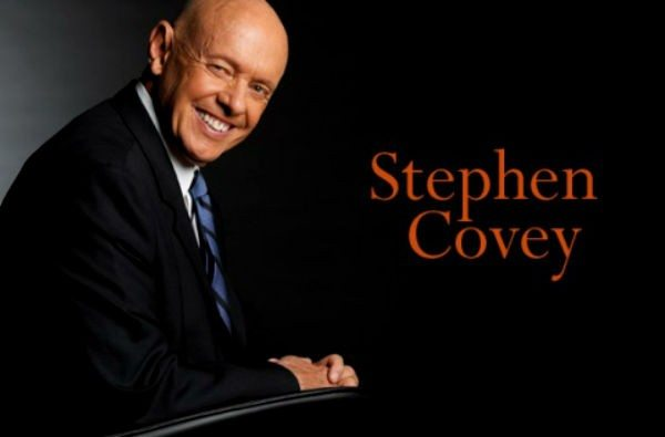 stephen covey etkili liderlik liderlerin 7 alışkanlığı içimdeki lider