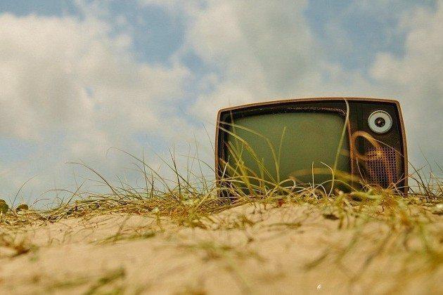 televizyon-kulturu-izdivac-programlari-gelin-kaynana-evlilik-esaret