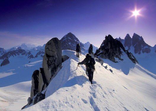 tepe yolculuk nereye yolculuk yaşam yolunda gidilen yollar keşif içsel yolculuk
