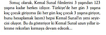 kemal sunal tezi 70'li 80'li 90'lı yıllarda türk halkının yaşadıkları ekonomik sıkıntılar