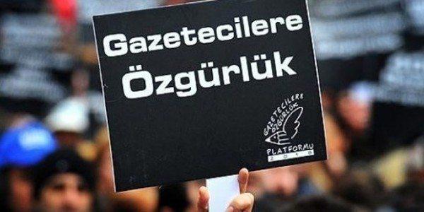 tutuklu-gazeteciler-gazetecilere-ozgurluk