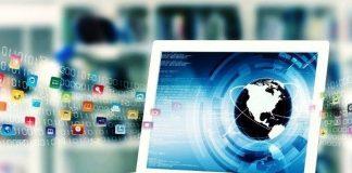 firmalar şirketler için web sitesi tasarımı kurulumu zorunluluğu
