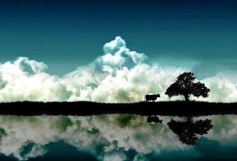 Yaşamsal amacı kimse bilemez. Çünkü kimse içinde bulunduğu dünyada bir üste çıkamayacağından dolayı yaşamın amacını asla bilemez...
