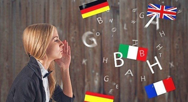dil bilimi dilsel eylemler yabancı dil eğitimi