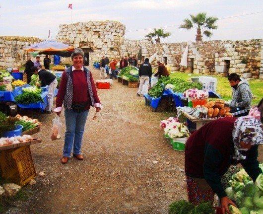 yaz mevsimi_saglikli_beslenme_sigacik_pazari_ekolojik_organik_tarim_3