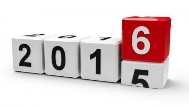 zamanın tik takları durmaz 2015 2016