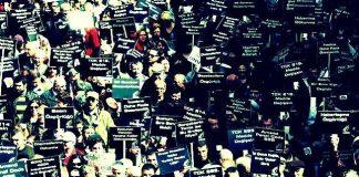 çalışan gazeteciler günü türkiyede gazeteci olmak tutuklu sansür devlet