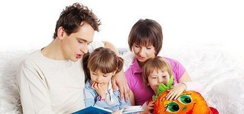 eğitim çocuk dahi çocuk eğitimi