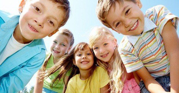 çocuklar tatil dönemi okul motivasyon