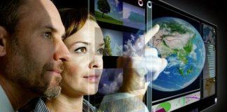 şirket firma başarı trendleri gelecek yatırım ekonomi sektör