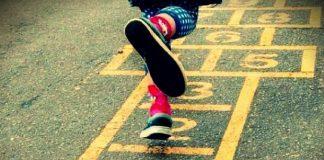 13 yaşında kız sınav intihar etti