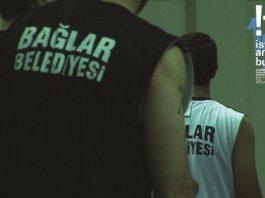 bağlar belediyesi if istanbul bağımsız filmler festivali