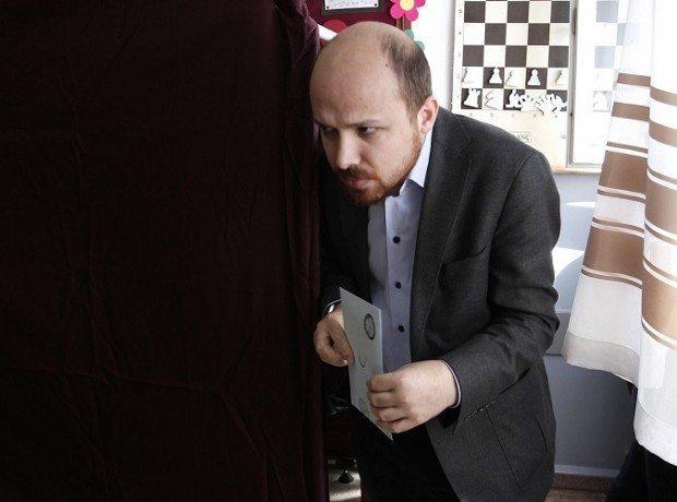 Bilal Erdoğan (620x460)