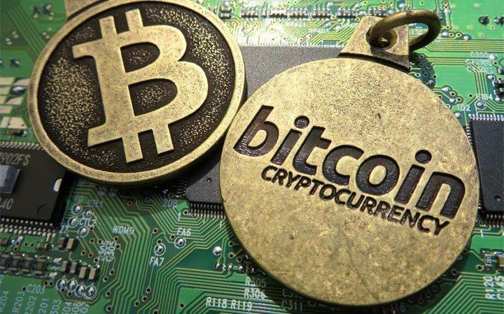 bitcoin atm Satoshi Nakamoto eDinar altın dijital para birimi ATM bankamatik kur döviz ekonomi Türkiye