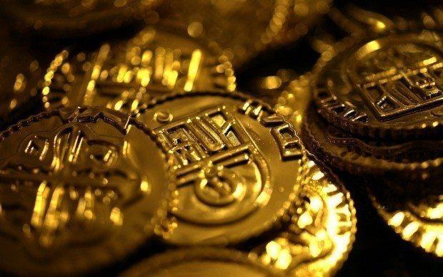 Bitcoin Kriptografik teknolojiyle üretilen para birimi (4)