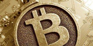Bitcoin Kriptografik teknolojiyle üretilen para birimi kur döviz altın