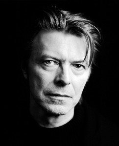 David Bowie kimdir