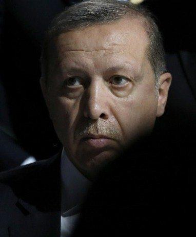 erdoğan gezi parkı olayları eylemleri chp ak parti