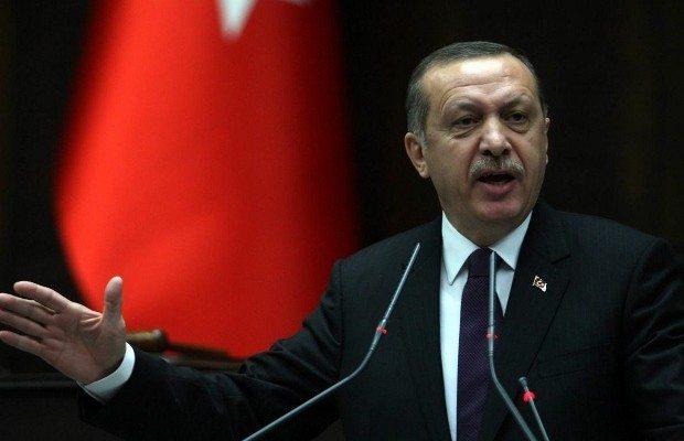 erdoğan 17 aralık chp ak parti yolsuzluk yüce divan