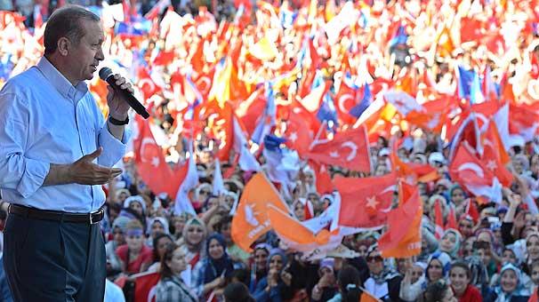 Erdogan Samsun