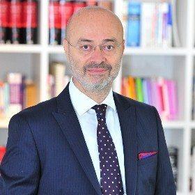 Prof. Dr. Gürsel Öngören inşaat sektörü kentsel dönüşüm hukuk platformu danıştay imar