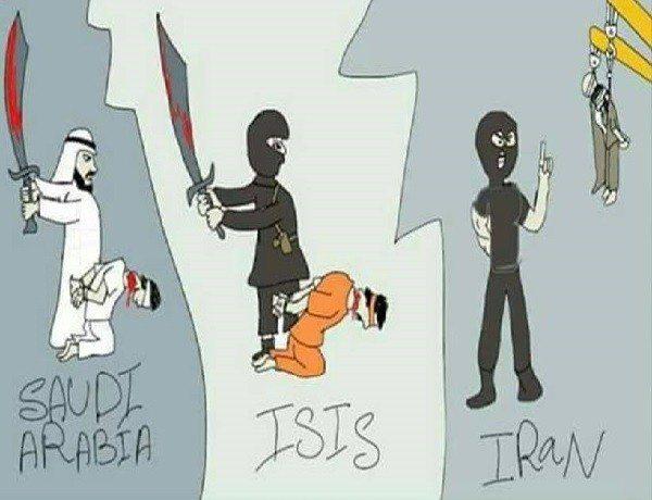 Söylesene nerede şu gerçek Müslümanlık