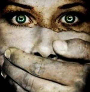 namus kadun tecavüz şiddet susma