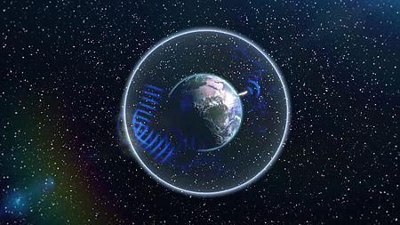 schumann rezonansları animasyon Schumann_resonance_animation.ogv